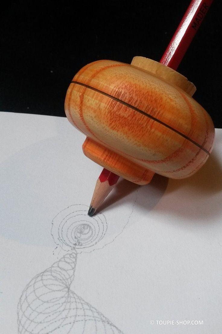 9 best toupie scientifique images on pinterest frances oconnor toupie qui dessine toupie shop boutique de toupie magasin de jouets crayonspinning topteddy buycottarizona