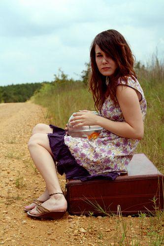 17 best Living alone images on Pinterest Living alone Single