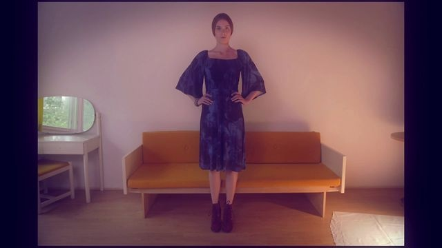 original music by Dfalt.  It's that time of year! We have another spring/summer #collection. Here is a preview #videolookbook.  #lookbook #fashion #ss13