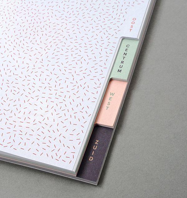 39 Best Images About Design: Presentation Folders On