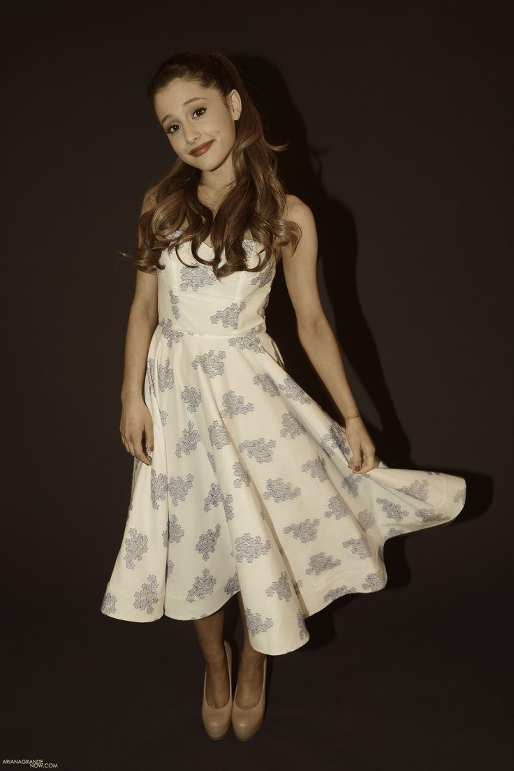 17 best images about dresses on pinterest ariana grande for Ariana grande wedding dress