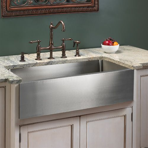 26 Best Over The Sink Images On Pinterest: 9 Best 1920s Sink Options Images On Pinterest