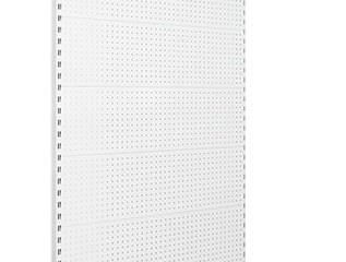 Alınlıklı Hırdavat Duvar Ünitesi http://www.matessystem.com/raf-sistemleri/