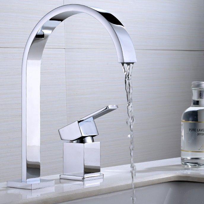 best 25+ modern bathroom sink ideas on pinterest