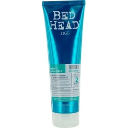 Bed Head Recovery Shampoo  I ADORE my hair after washing it with this.