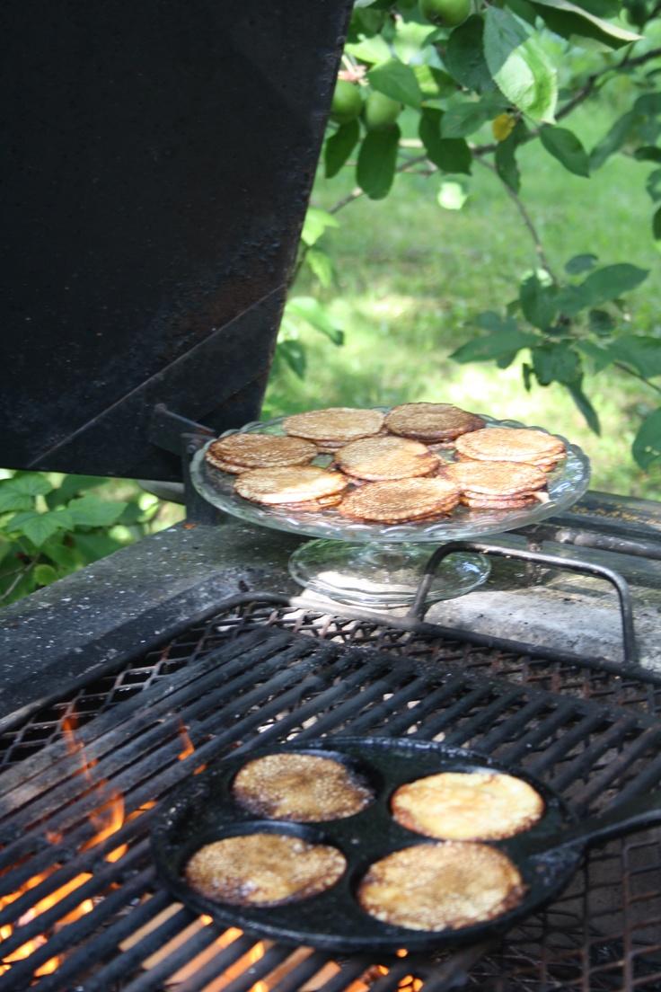 266 best summer kitchen ideas images on Pinterest | Architecture ...