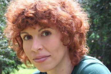 Laura Perales, psicóloga infantil | Redacción