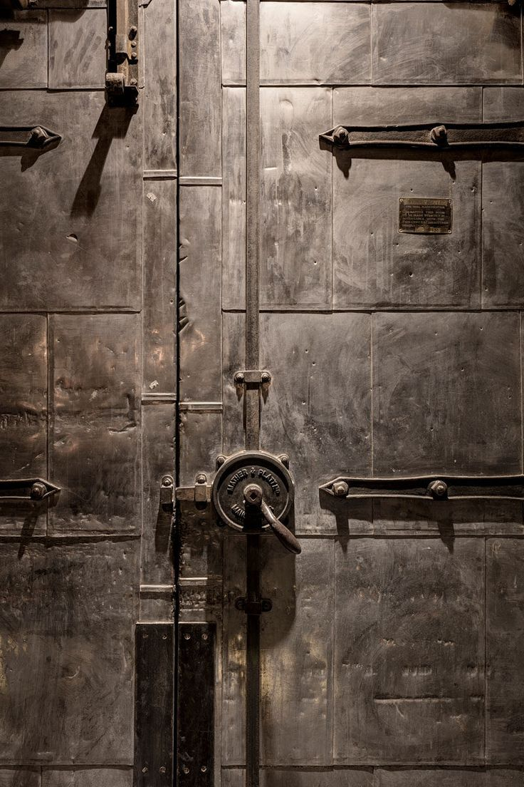1000+ ideas about Industrial Interiors on Pinterest | Industrial ...1000+ ideas about Industrial Interiors on Pinterest | Industrial, Interior design and Industrial apartment