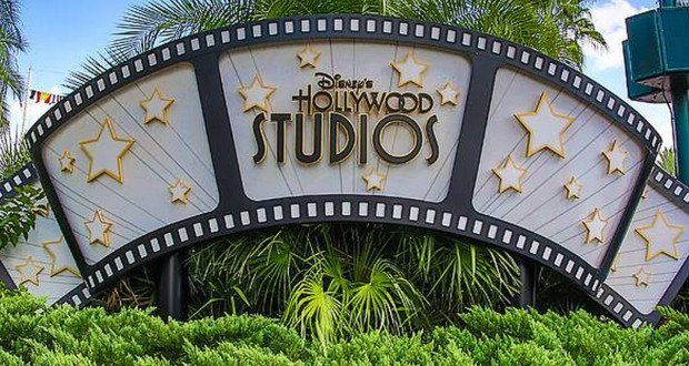 You Haven't Truly Experienced Hollywood Studios Unless You've Done These 11 Things