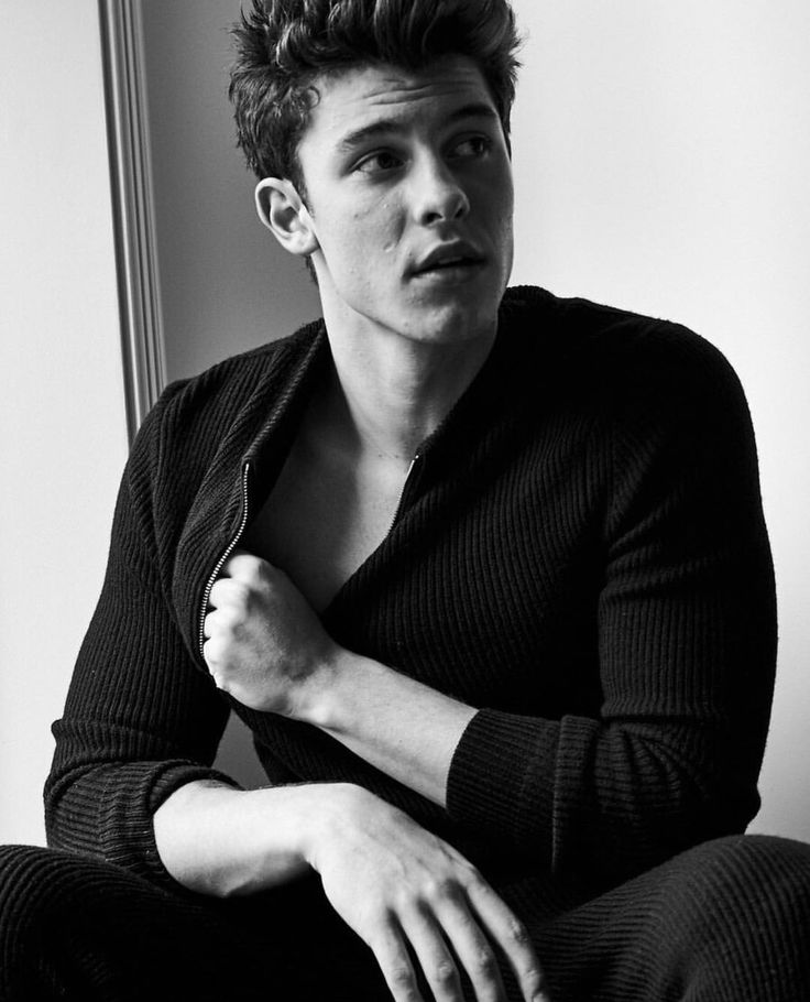 Shawn you are a doll.