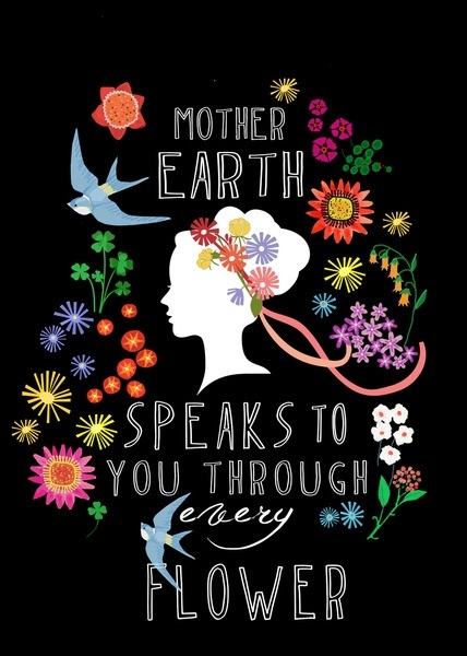 Mother Earth http://www.pluggz.com/