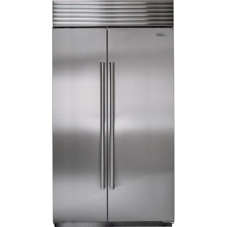 sub zero refrigerator | sub zero refrigerator, refrigerators on sale, cabinet depth ...