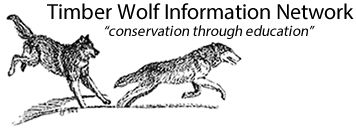 Timber Wolf Information Network