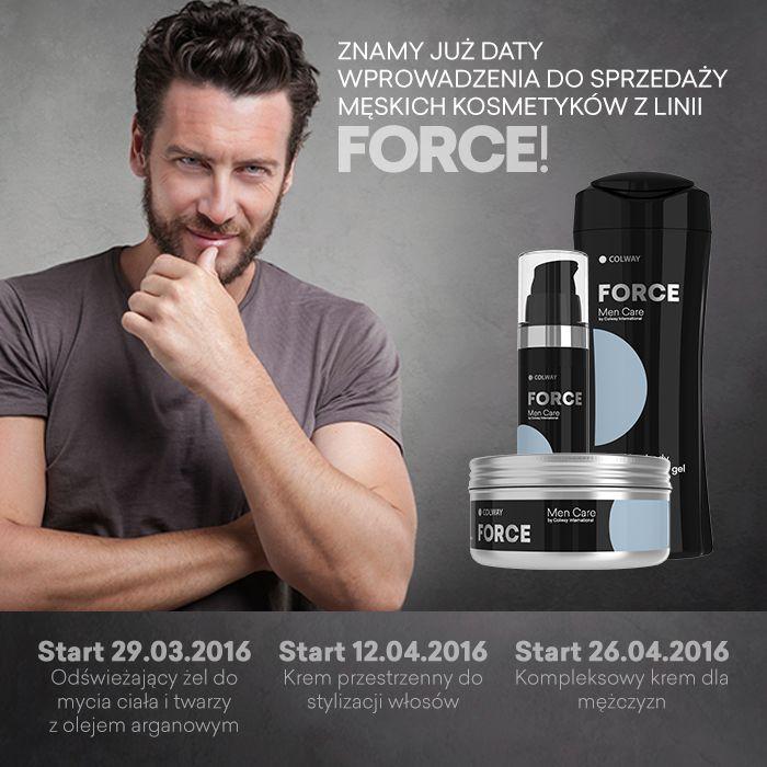 Buy https://nambia.colwayinternational.com/ www.nambiacolwayword.blogspot.com #nambia#totalformen#force#colway