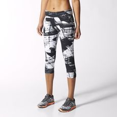 adidas - Ultimate Fit Tights