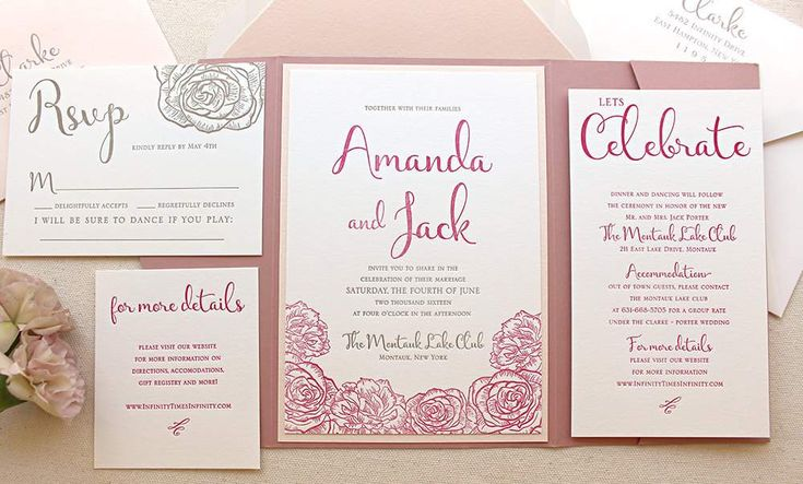 Wedding Invitation Wording Sample: Best 25+ Wedding Invitation Wording Samples Ideas On