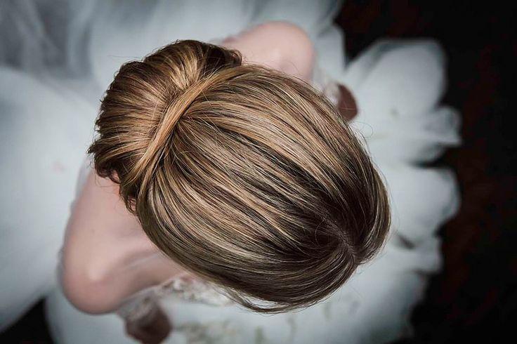 Jasper Loeffen fotografie   WEDDINGS