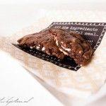 Triple Chocolate Cookies subway cookie recipe