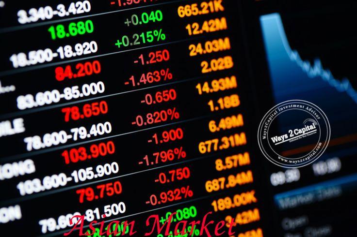 Sensex Price : 33,342.80 Today's change : +235.98 (0.71%) Open : 33,388.50 Prev Close : 33,106.80