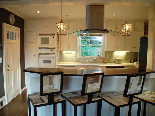 Diy Network I Want That Kitchen 26 best mega dens - season 1 images on pinterest | diy network