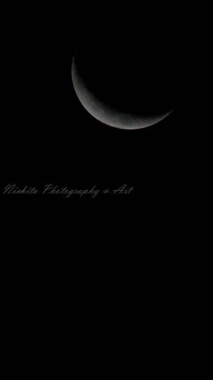 Nickita Photography & Art Fotografía | Photography Luna creciente  ®2016 Nickita Photography & Art Photography Luna creciente  FanPage: https://www.facebook.com/NickitaPhotographyAndArt  Photos  https://www.facebook.com/NickitaPhotographyAndArt/photos/?tab=album&album_id=519788004812661