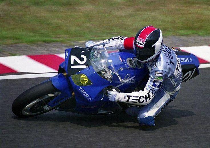 Tadahiko Taira