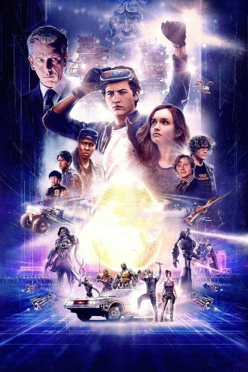 ready player one 1080p download