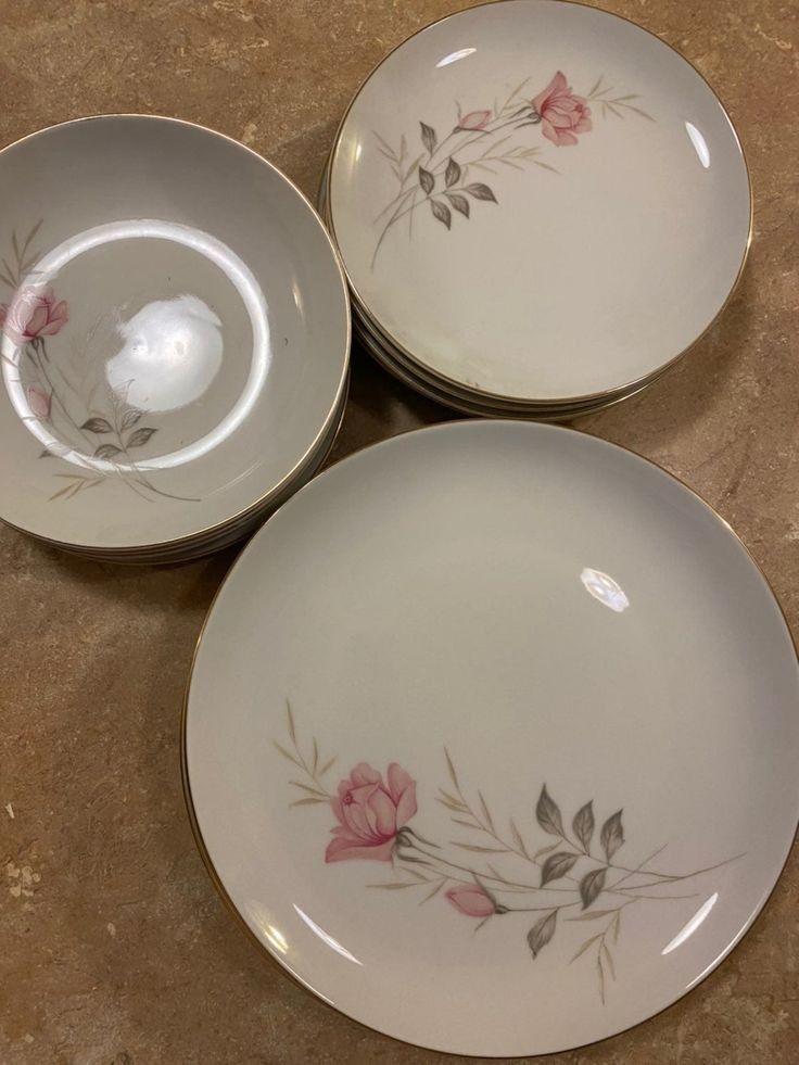 La Vaisselle Tres Classe Modeles Magnifique اواني المطبخ انيقة جدا تصميم روعةة