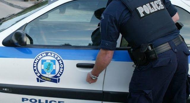 Πιερία: Θεσσαλονίκη: Συνελήφθησαν μετανάστες που αποκεφάλι...