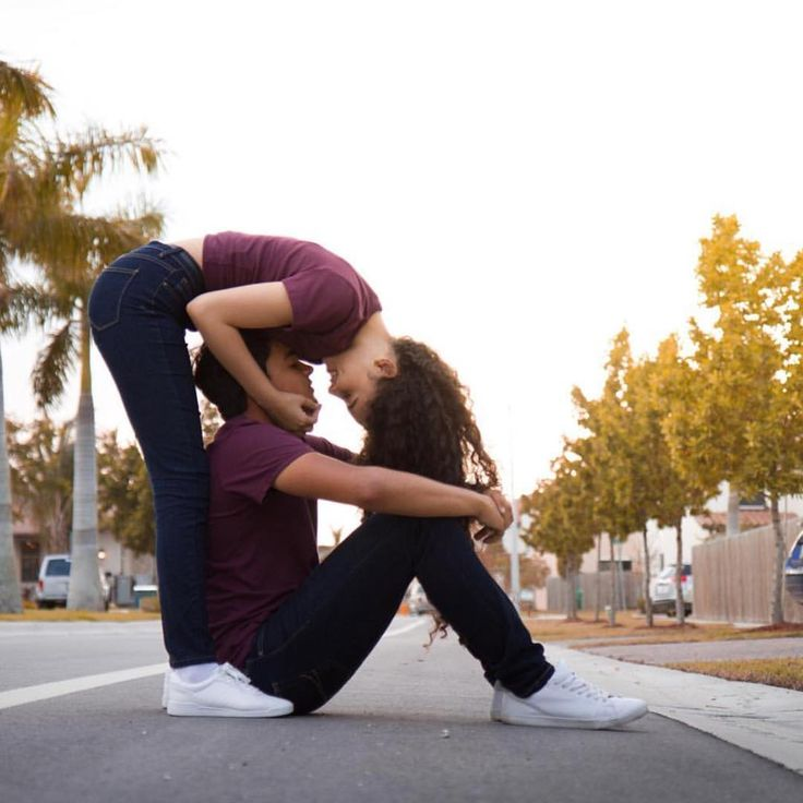 Keep tagging us in your #couplegoals !