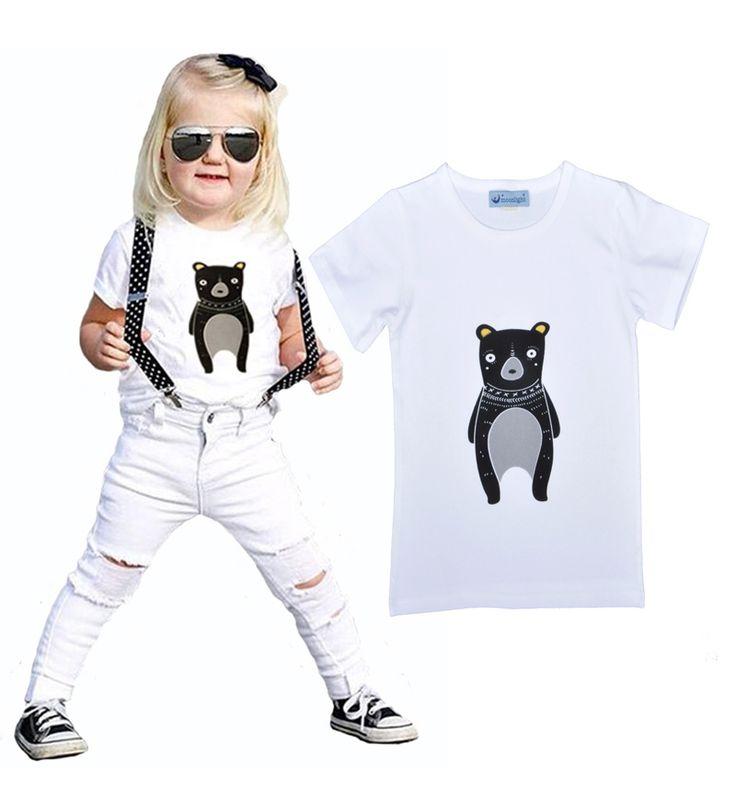 18 best boy&girls Sweatshirts Hoo s images on Pinterest