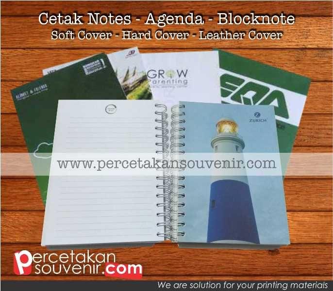 Cetak Notes Murah | Cetak Notes | Cetak Notes Cepat | Cetak Notebook | Cetak Blocknote | Cetak Notes Jakarta | Percetakan Notes | Notes Murah Info : 0812-8848-7672  www.percetakansouvenir.com www.cetakmurahjakarta.com