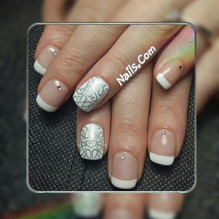 The 746 best Nail art step by step images on Pinterest | Nail arts ...