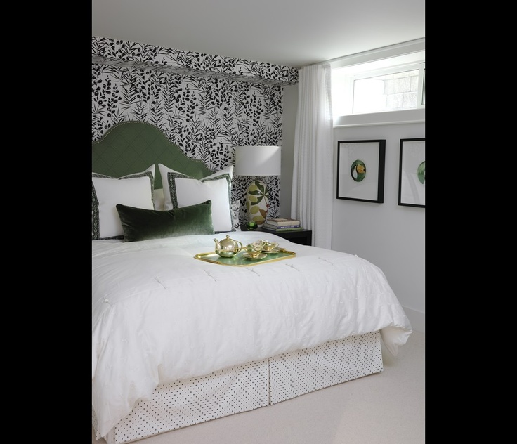 Graffiti Bedroom Design Ideas Sarah Richardson Bedroom Design Ideas Guest Bedroom Color Ideas Lavender Bedroom Decor: Sarah's House: Season 2 - Guest Room