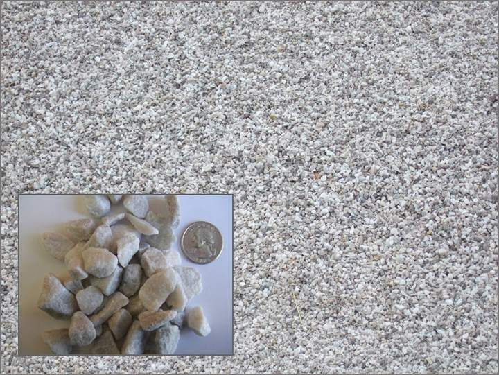 Bulk Sand and Gravel in Lorton, VA - RSSY - Rock, Stone & Sand Yard
