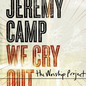 Jeremy CampJeremy Camps, Worship Music, Worship Projects, Favorite Musicians, Christian Music, Worship Songs, Favorite Movie, Favorite Christian, Christian Singer