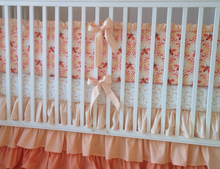 baby crib twins by boys collections girl in for girls bedding and boy sets or sheets attractive amazing cribs