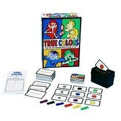 http://www.barnesandnoble.com/p/toys-games-true-colors/17602655?ean=21853036015
