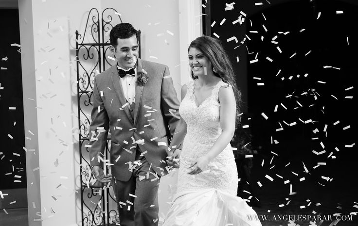 27 Best Images About Vizcaya Villa Weddings On Pinterest