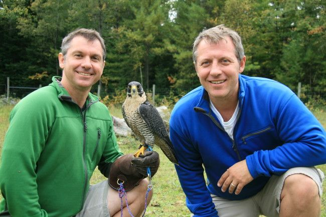 Interview with The Kratt Brothers of the popular PBS Kids Wild Kratts.  My six year old asked how Zobomafoo is doing - in case you are wondering!  http://dandelionmoms.com/2013/03/in-the-spotlight-with-the-kratt-brothers/