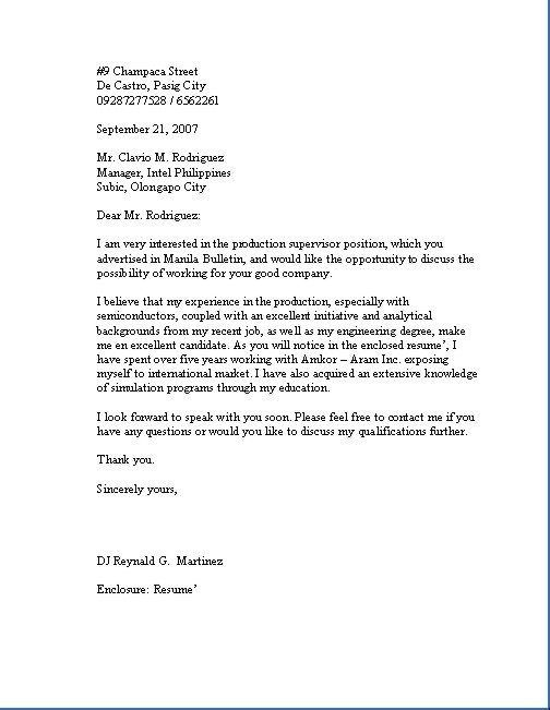 The 25+ best Business letter format example ideas on Pinterest - informal proposal format