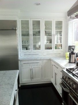 Craftsman bungalow kitchens photos contemporary kitchen design by