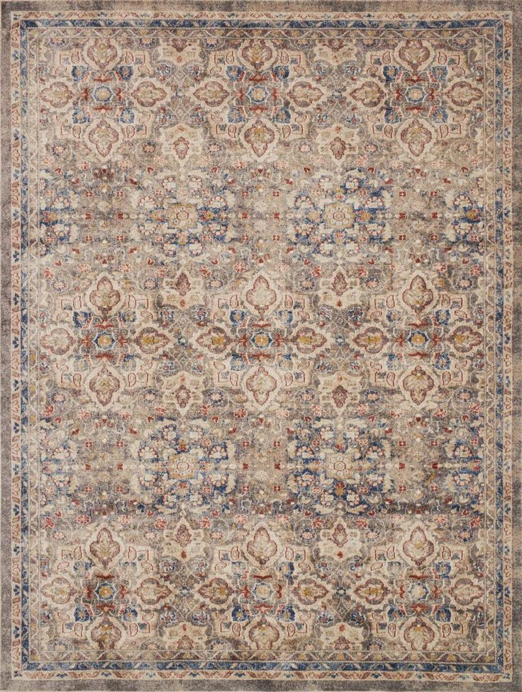 188 Best Magnolia Home By Joanna Gaines Area Rugs Images