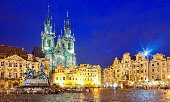 Prague Tourism: TripAdvisor has 742,475 reviews of Prague Hotels, Attractions, and Restaurants making it your best Prague resource.