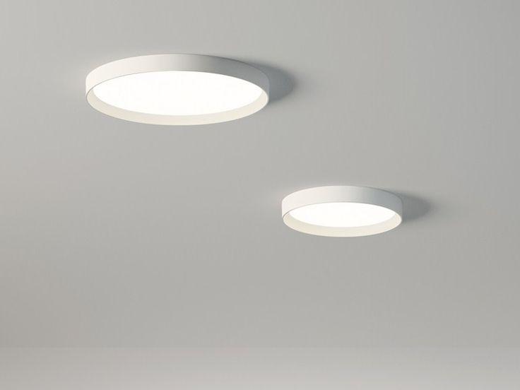 ca4913f77d5fd7c55771dc4ec7367661  lamp design ceiling lamps 5 Élégant Luminaire Plafonnier Led Kdh6