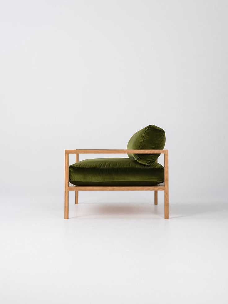 Mario Bellini Sofa Images Mossy Green Chic And