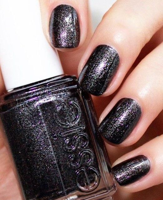 17 Best Images About Essie Nail Polish On Pinterest