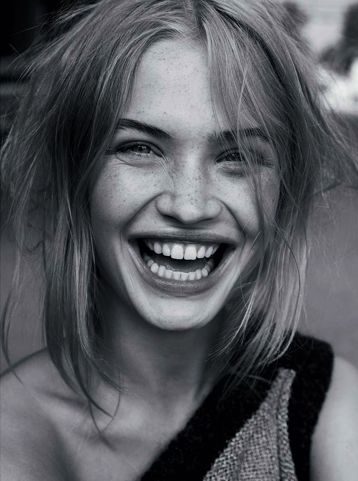 backspaceforward: Camilla Christensen @ Le Management