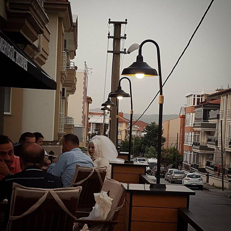 #aydınlatma #tasarım#mimari#mutfakMüşterilerden gelenler #tasarım #sarkit #spor #tarz #dekor #armatur #endustriyel #elektrik #retro #vintage #edison #balikesir #izmir #istanbul #aydınlatma #ailecek #eskitme #aydınlatma #isik  #lamba #ampul #mimari http://turkrazzi.com/ipost/1514610868201277157/?code=BUE-o9UFUbl