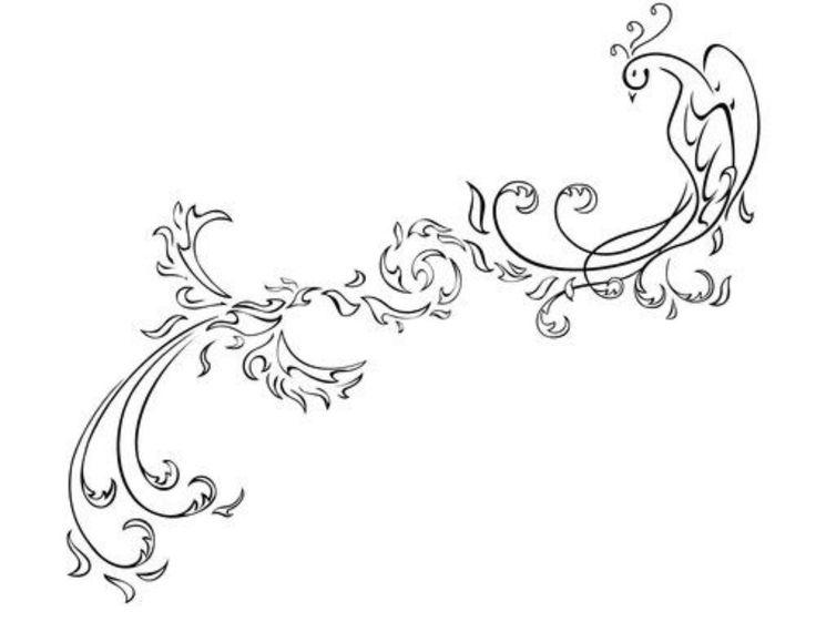 25 best ideas about wrap around tattoo on pinterest arm for Aztec tattoo shop phoenix az